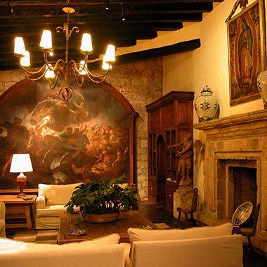 hoteles-boutique-de-mexico-villa-montana-morelia-info-1