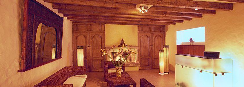hoteles-boutique-de-mexico-villa-montana-morelia-info-3