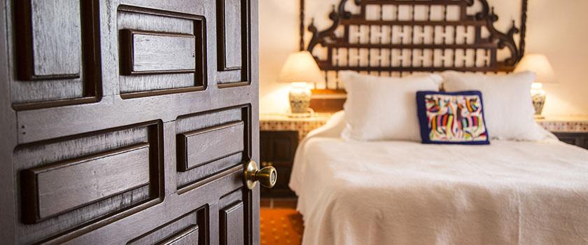 hoteles-boutique-en-mexico-rancho-las-cruces-la-paz-informacion