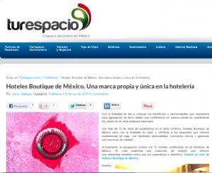 turespacio.com