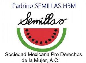 Semillas1