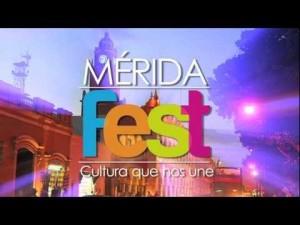 Merida Fest