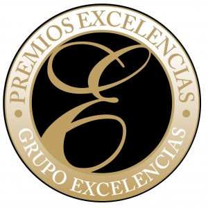 logo_premios_excelencias