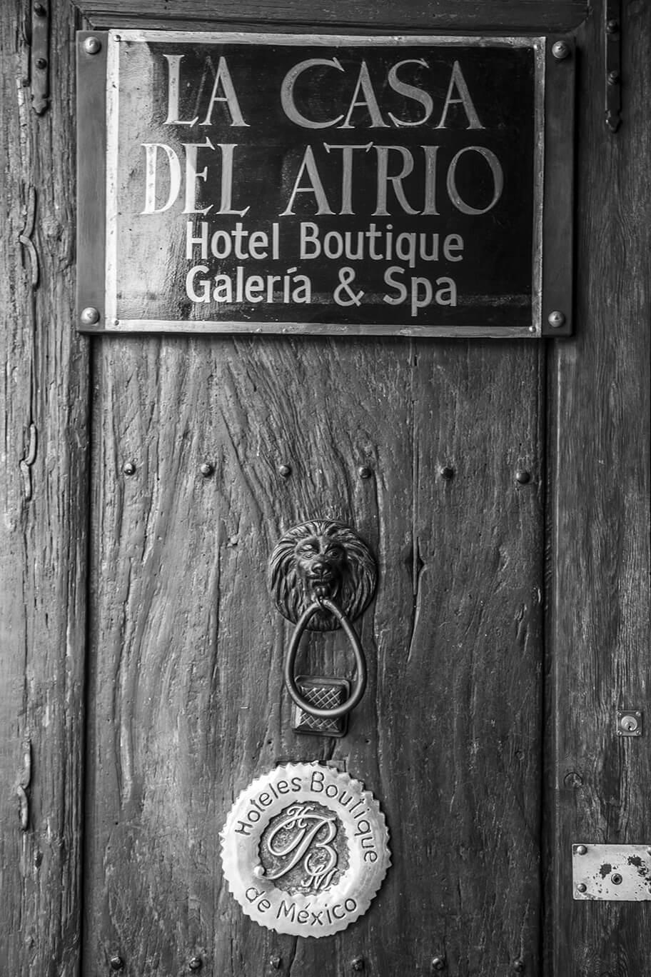 hoteles-boutique-de-mexici-hotel-la-casa-del-atrio-1
