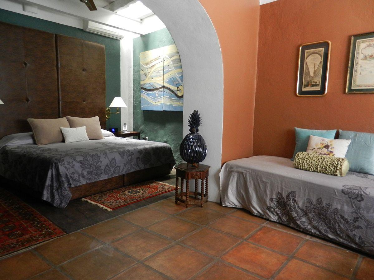 hoteles-boutique-de-mexico-hotel-la-casa-del-atrio-queretaro-16