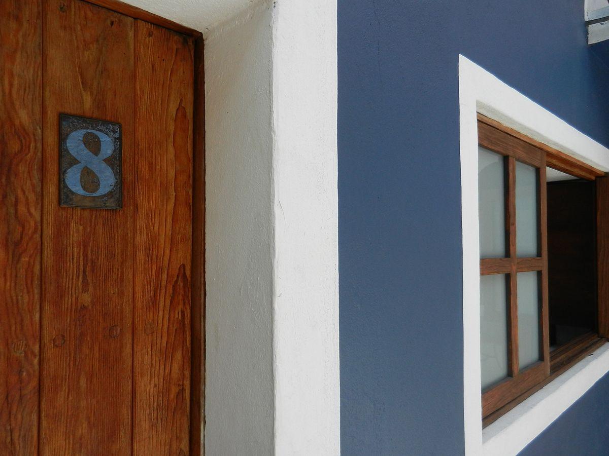 hoteles-boutique-de-mexico-hotel-la-casa-del-atrio-queretaro-19