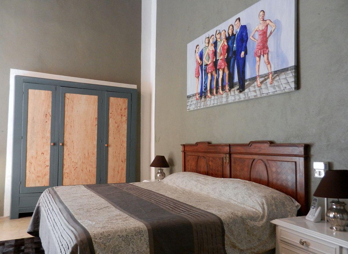 hoteles-boutique-de-mexico-hotel-la-casa-del-atrio-queretaro-23