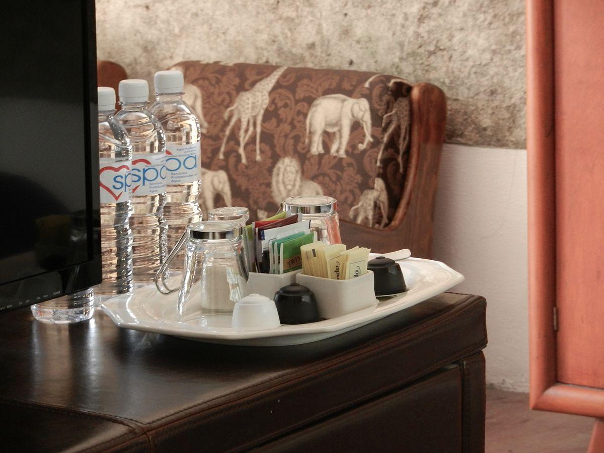 hoteles-boutique-de-mexico-hotel-la-casa-del-atrio-queretaro-38