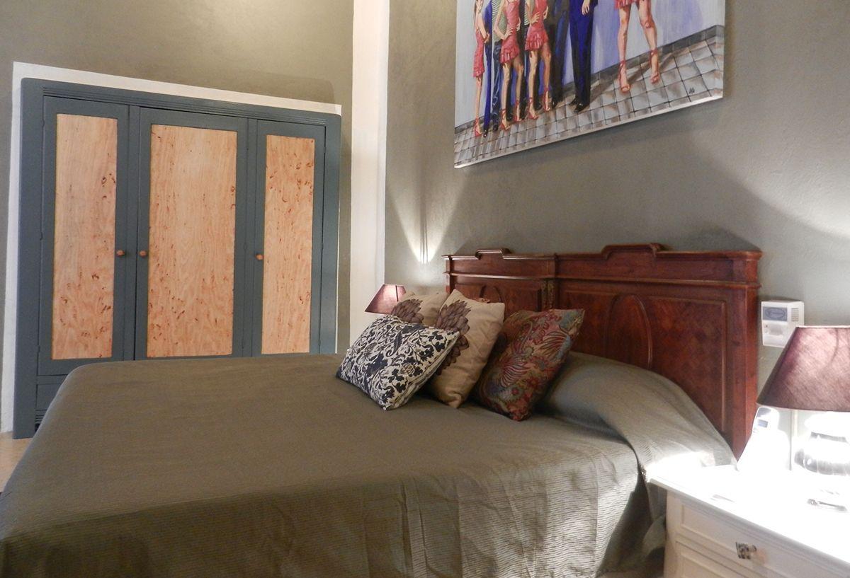 hoteles-boutique-de-mexico-hotel-la-casa-del-atrio-queretaro-44