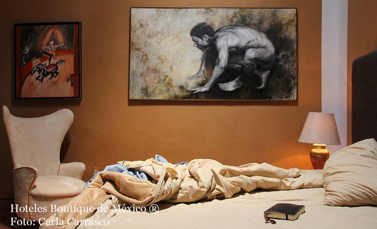 hoteles-boutique-de-mexico-hotel-la-casa-del-atrio-queretaro-48