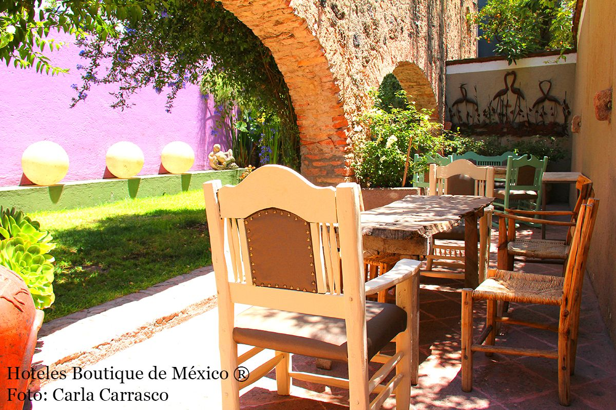 hoteles-boutique-de-mexico-hotel-la-casa-del-atrio-queretaro-50