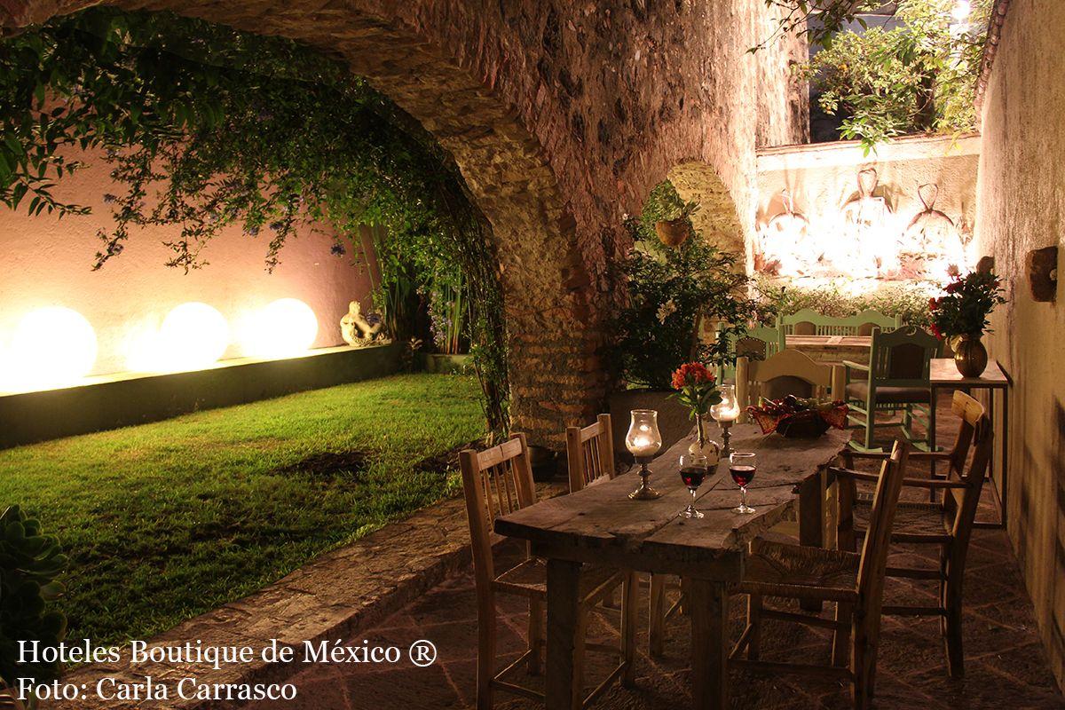 hoteles-boutique-de-mexico-hotel-la-casa-del-atrio-queretaro-66