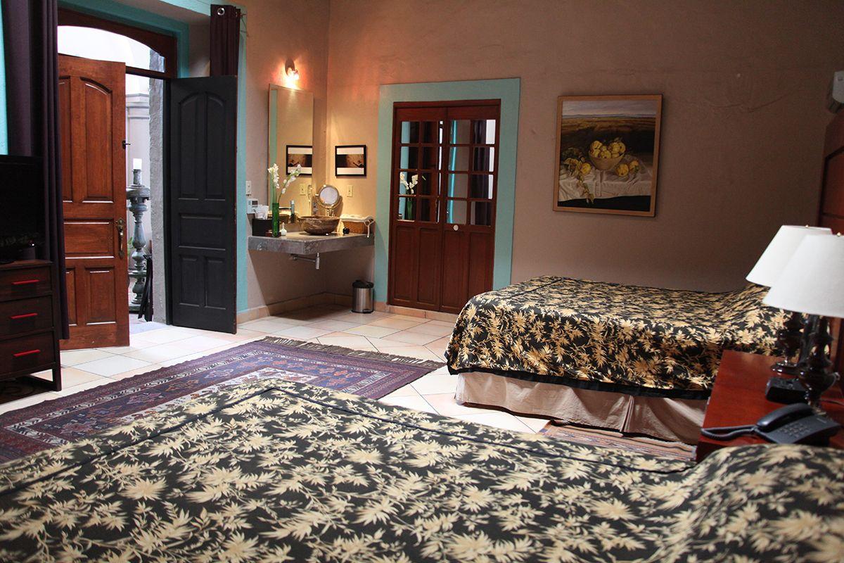 hoteles-boutique-de-mexico-hotel-la-casa-del-atrio-queretaro-71
