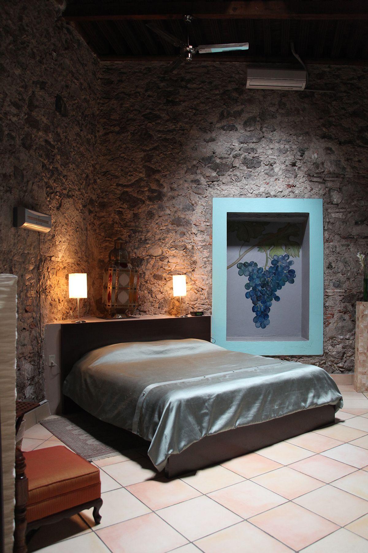 hoteles-boutique-de-mexico-hotel-la-casa-del-atrio-queretaro-74