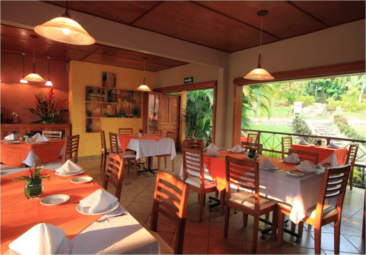 hoteles-boutique-de-mexico-hotel-argovia-finca-resort-tapachula-39
