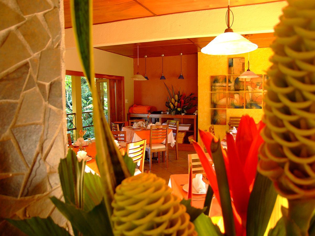 hoteles-boutique-de-mexico-hotel-argovia-finca-resort-tapachula-36