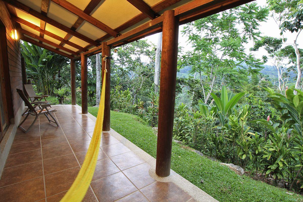 hoteles-boutique-de-mexico-hotel-argovia-finca-resort-tapachula-48