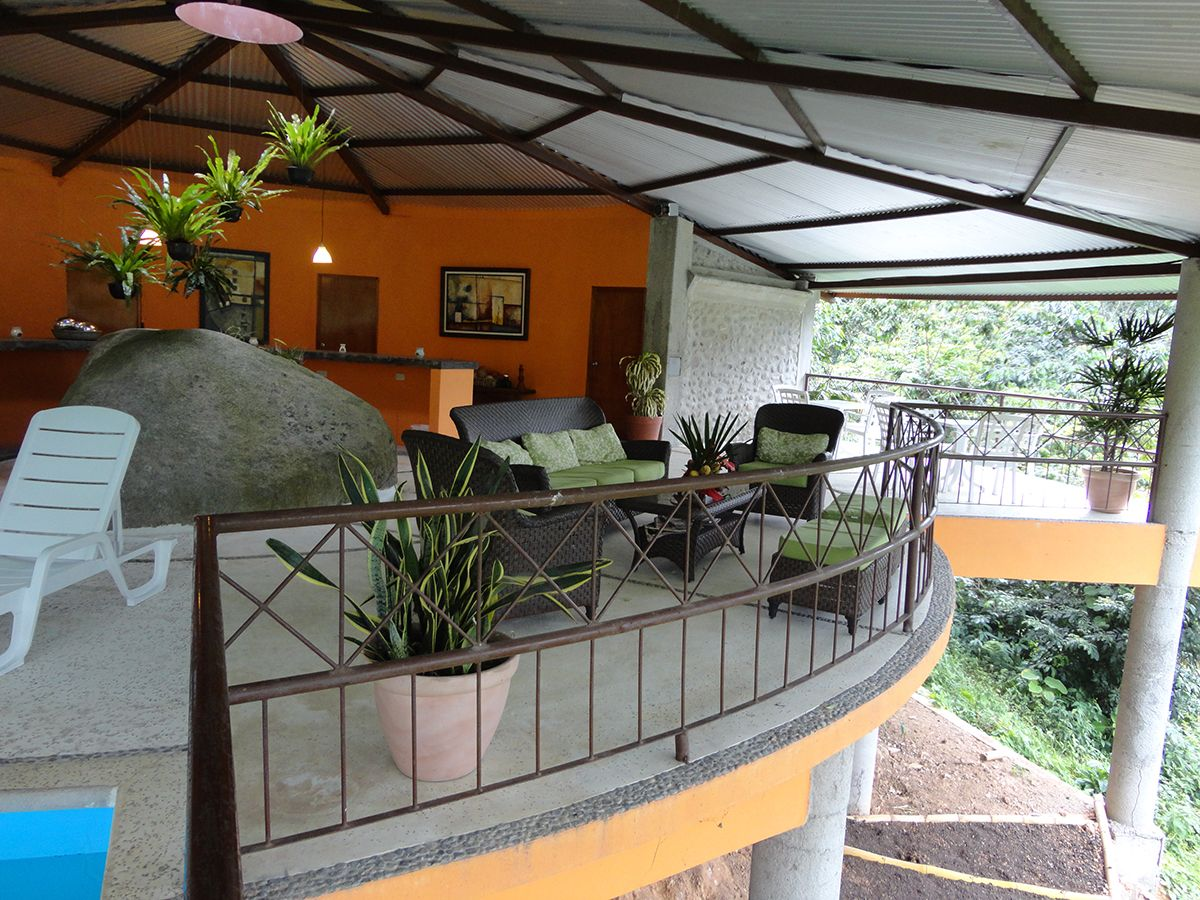 hoteles-boutique-de-mexico-hotel-argovia-finca-resort-tapachula-47