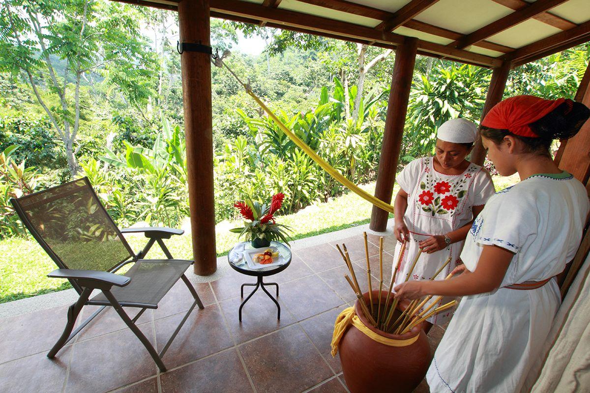 hoteles-boutique-de-mexico-hotel-argovia-finca-resort-tapachula-15
