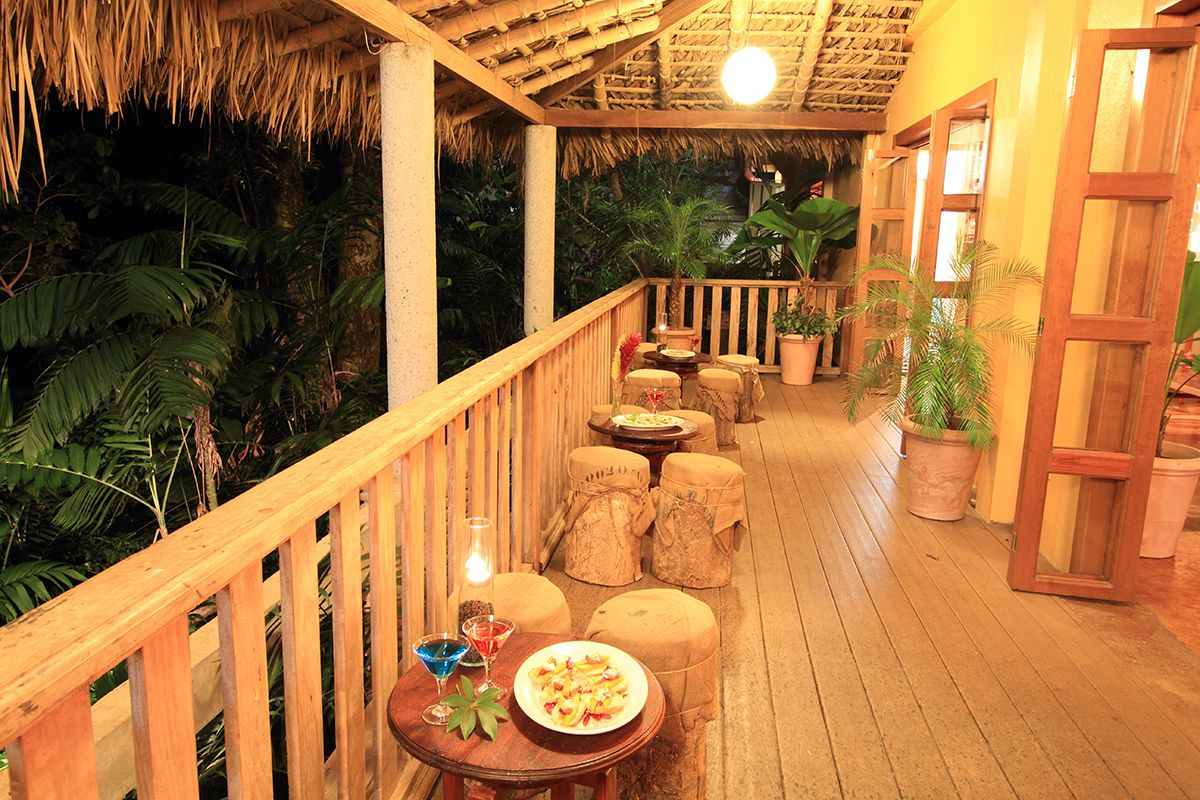 hoteles-boutique-de-mexico-hotel-argovia-finca-resort-tapachula-18