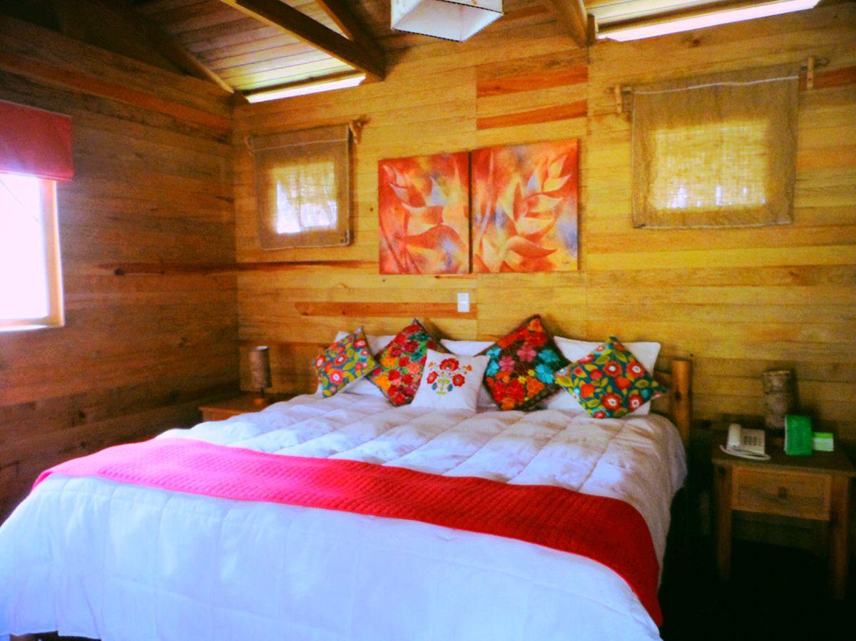 hoteles-boutique-de-mexico-hotel-argovia-finca-resort-tapachula-10
