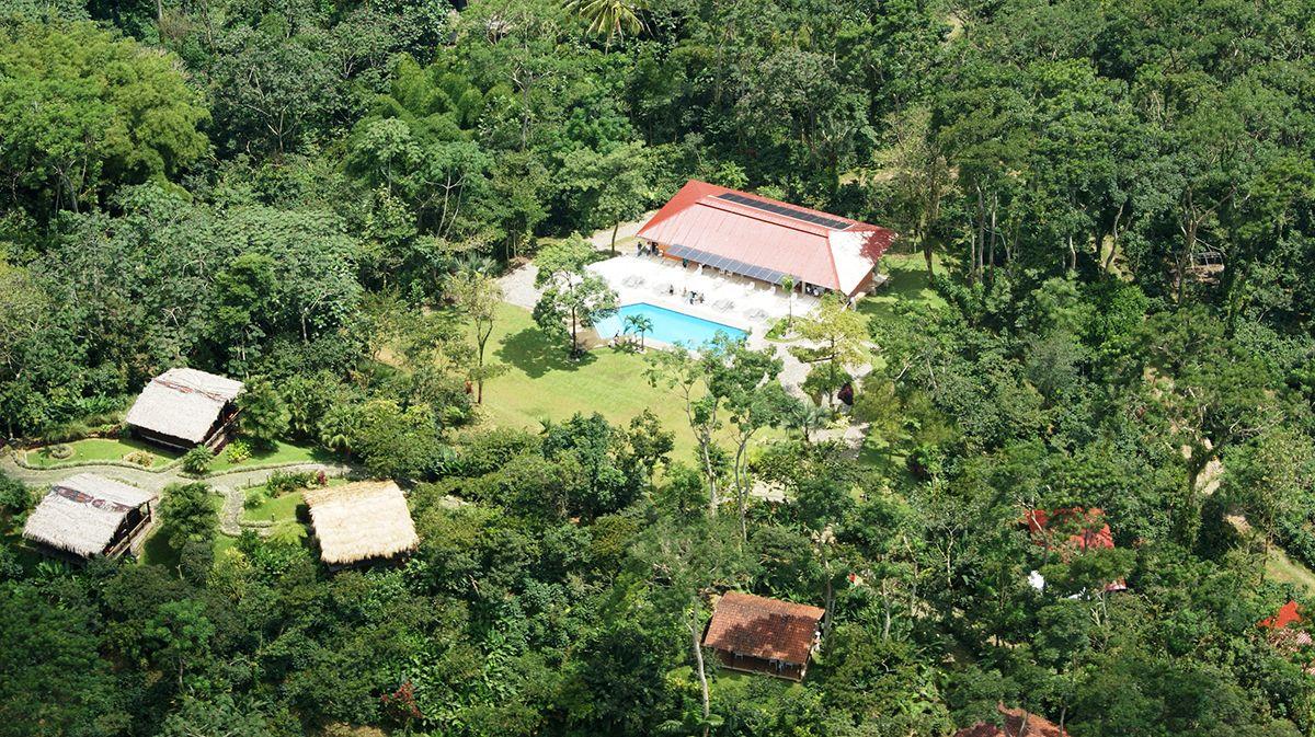 hoteles-boutique-de-mexico-hotel-argovia-finca-resort-tapachula-6