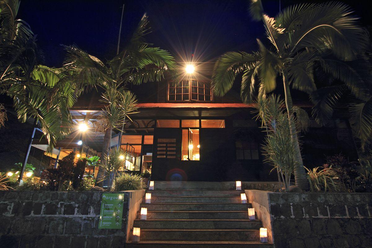 hoteles-boutique-de-mexico-hotel-argovia-finca-resort-tapachula-3
