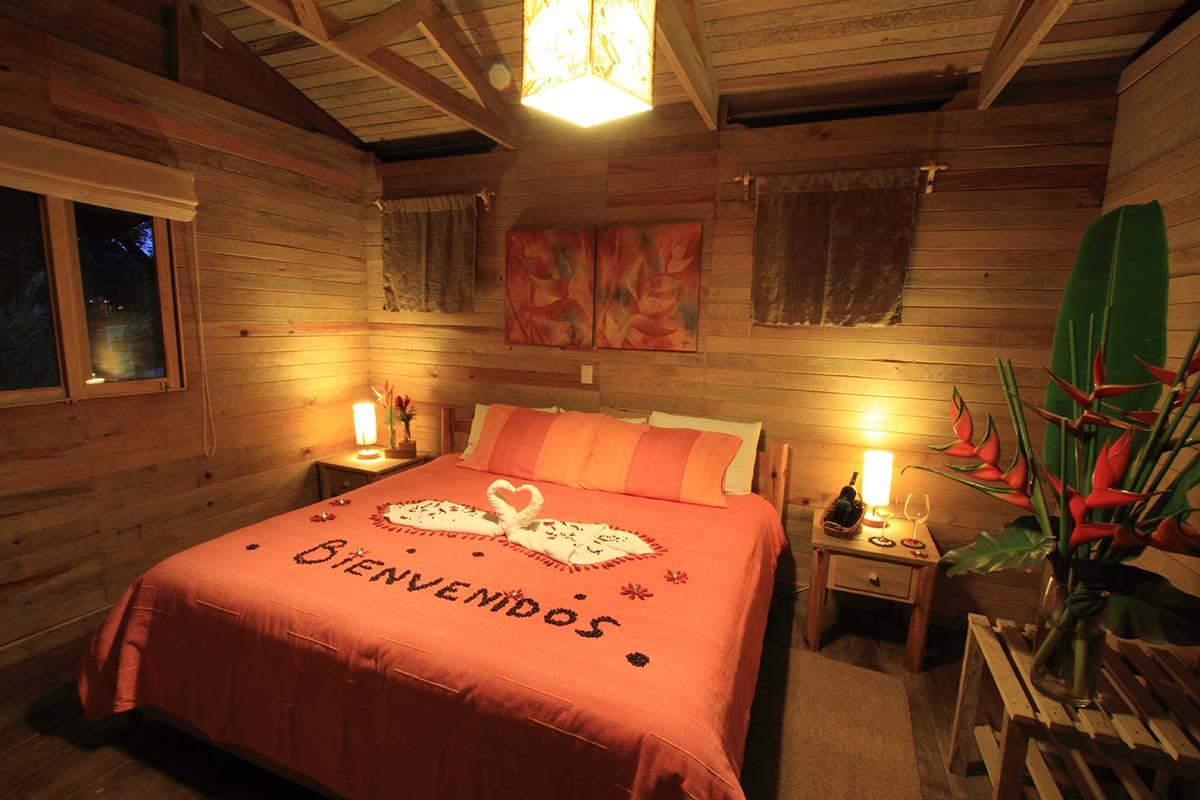 hoteles-boutique-de-mexico-hotel-argovia-finca-resort-tapachula-73