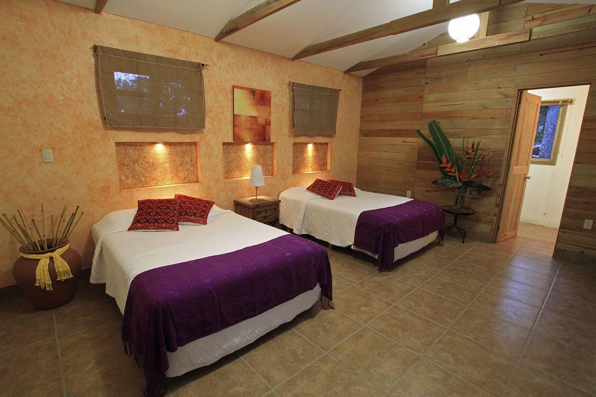 hoteles-boutique-de-mexico-hotel-argovia-finca-resort-tapachula-76