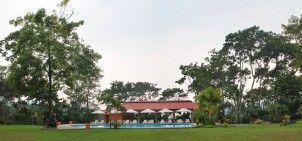 hoteles-boutique-de-mexico-hotel-argovia-finca-resort-tapachula-33