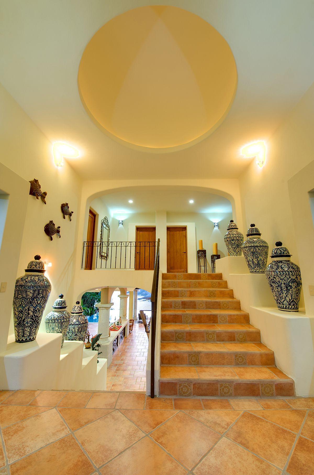 hoteles-boutique-de-mexico-hotel-las-palmas-villas-y-casitas-huatulco-65