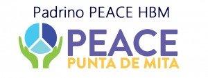 padrino peace hbm