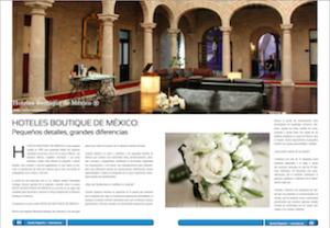 Revista-laqui-hoteles-boutique-de-mexico-pequeños-detalles-grandes