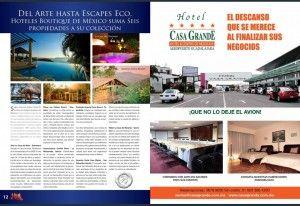 Del-arte-hasta-escapes-eco-hoteles-boutique-de-mexico-suma-seis-oropiedades-a-su-coleccion