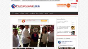 Prensa Global Se Suma Hacienda Matel a la Lista de Hoteles Boutique de México