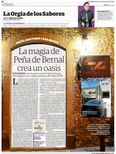 Hedone-La Orgia Sabores-HBM-Lincoln.Nvo-12.Abril.14[1]