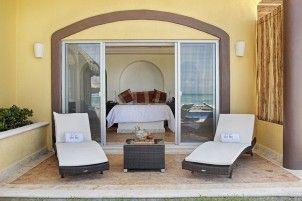 hoteles-boutique-de-mexico-hotel-hacienda-de-los-santos-alamos-22