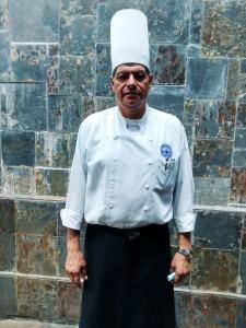 expresiones-culinarias-hoteles-boutique-en-mexico-mariscos-tinos-6
