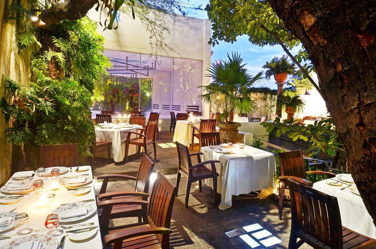 hoteles-boutique-de-mexico-expresionesculinarias-cafedesartistes-vallarta30