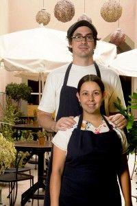 erlum-expresiones-culinarias-hoteles-boutique-de-mexico- chef-1