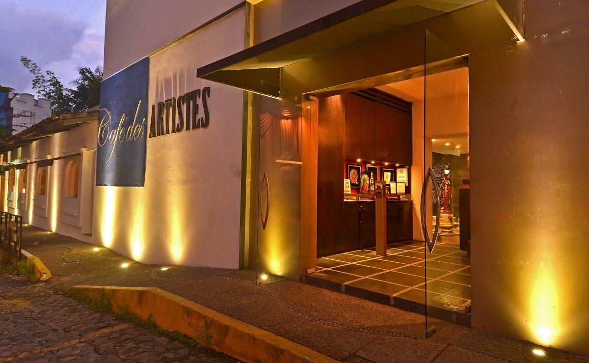 hoteles-boutique-de-mexico-expresionesculinarias-cafedesartistes-vallarta10