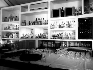 hoteles-boutique-de-mexico-expresionesculinarias-tinos-vallarta01