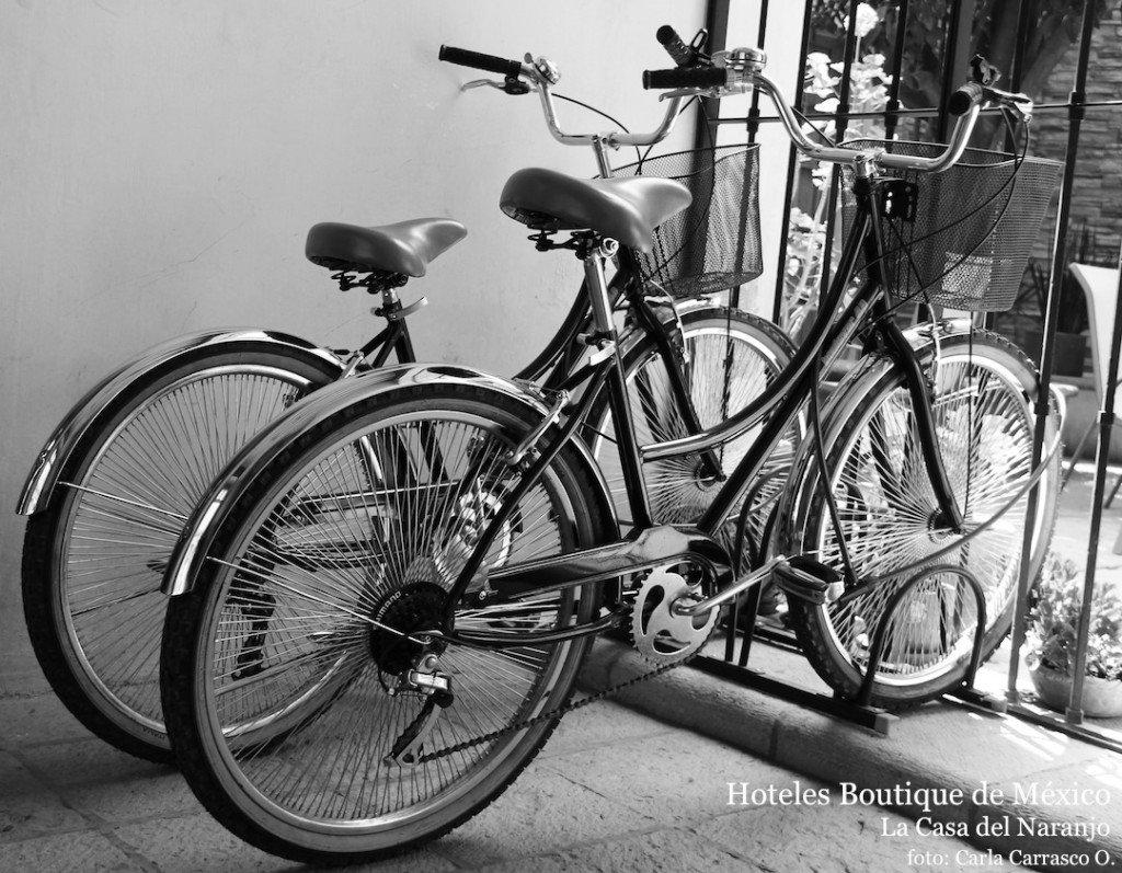 la-casa-del-naranjo-bicicletas