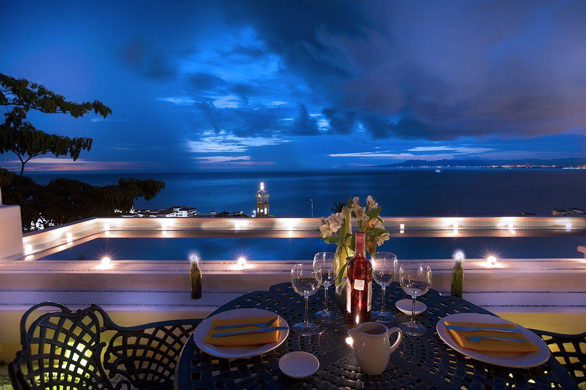 hoteles-boutique-de-mexico-hotel-luna-liquida-puerto-vallarta-cena-romantica