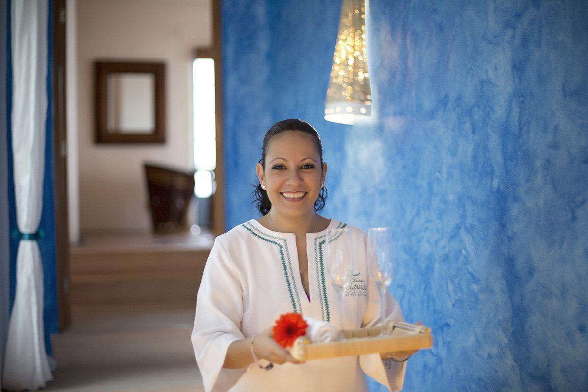 hoteles-boutique-de-mexico-hotel-luna-liquida-puerto-vallarta-embajador-de-experiencias