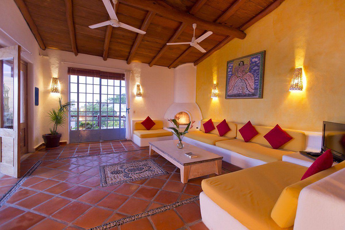 hoteles-boutique-de-mexico-hotel-luna-liquida-puerto-vallarta-estancia-sol