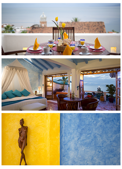 hoteles-boutique-de-mexico-luna-liquida-puerto-vallarta-info-1