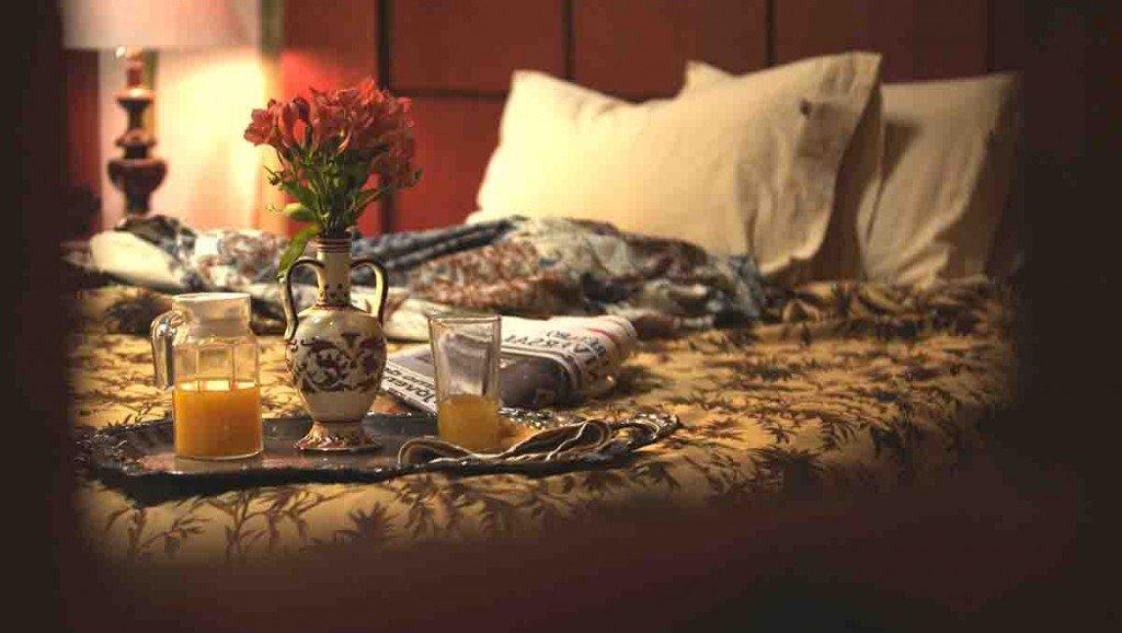 ideasboutique-para-celebrar-san-valentin-la-casa-del-atrio