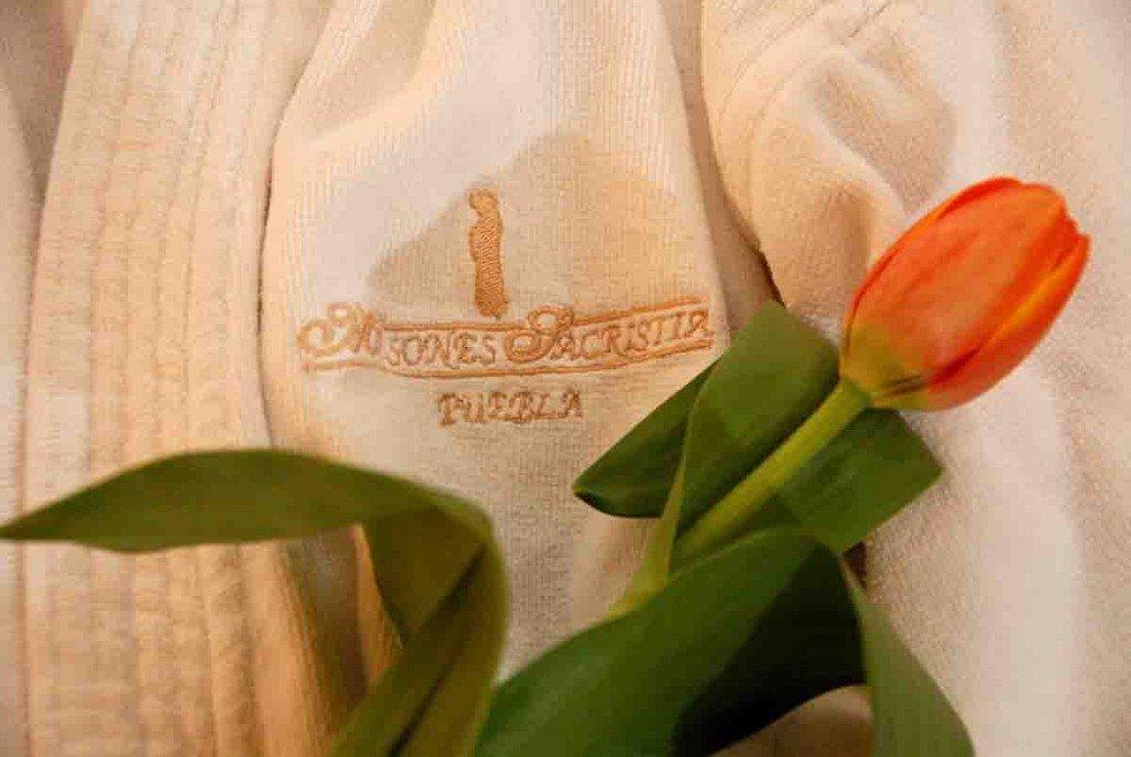 #ideasboutique-para-celebrar-san-valentin-meson-sacristia-de-la-compañia