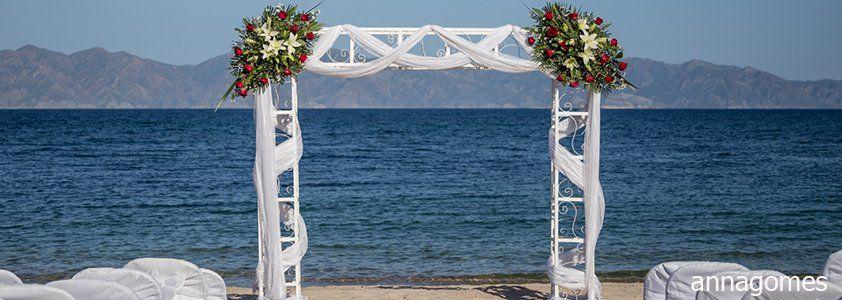 hoteles-boutique-de-mexico-bodas-info-4